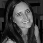 Leanne Jory Communications Manager MiX Telematics